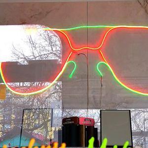 okulary 1