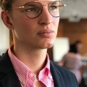 okulary 13