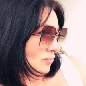 okulary 14