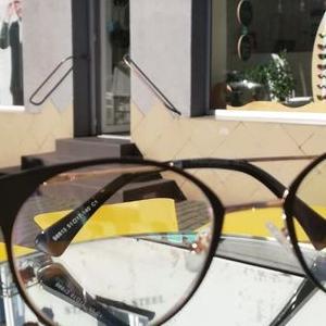okulary 19