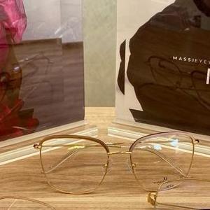 okulary 24