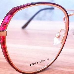 okulary 27