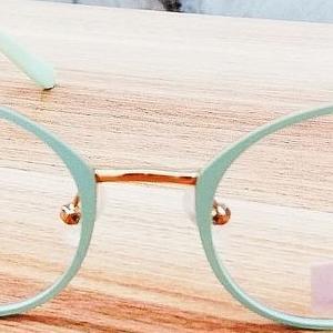 okulary 32