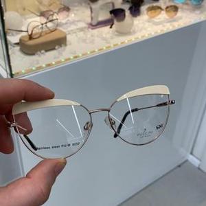 okulary 34