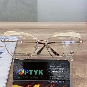 okulary 36