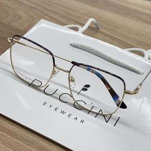 okulary 38