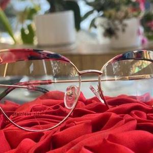 okulary 40