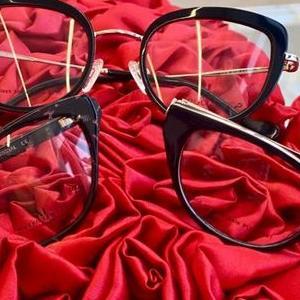 okulary 41