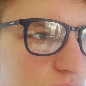 okulary 42