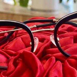 okulary 43