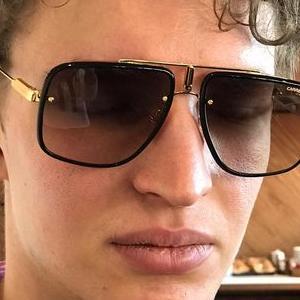 okulary 44